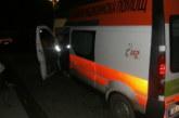 Трудова злополука в Сандански! Работник загина на място, затиснат от желязо