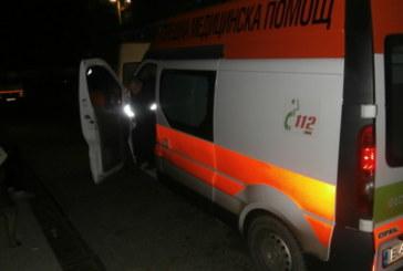 Седмокласник колабира в Дупница след 2 чаши уиски на сватба, 18-годишна се напи до припадък на купон
