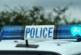 Откриха краден мотопед край Кюстендил, двама са задържани
