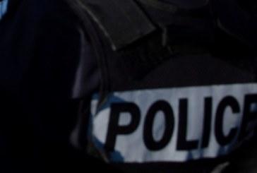 Нападение с нож в Париж, има загинал
