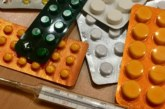 Тормозят ни два щама грип, по-често се разболяват деца