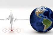 Ново силно земетресение разтърси Западна Турция