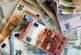 Валутният борд остава до въвеждането на еврото