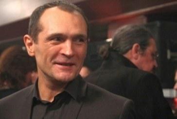 Божков: Не съм в Дубай, не съм заплашвал с убийство