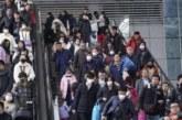 """Заради плъзналия коронавирус петричкият ансамбъл """"Пролет"""" се прибира спешно от Пекин"""