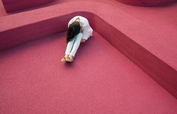 5 съвета за преодоляване на раздялата