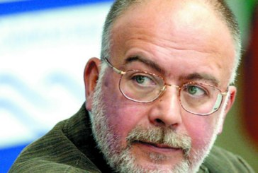 Социолог: Очаквам да се стигне и до оставката на регионалния министър, както и на по-ниско ниво