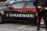 Арестуваха българка в Италия за умишлен пожар, при който загина дъщеря й