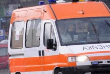 """20 мегавата ток е ударил двамата работници във ВЕЦ """"Самораново"""", чудо е, че са оцелели"""