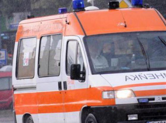 20 мегавата ток е ударил двамата работници във ВЕЦ