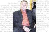 Бизнес сблъсък!    Благоевградският хотелиер Р. Калайджиевобяви война на колегата си Хр. Ковачки, иска общината да ме отнеме разрешителното за минералната вода