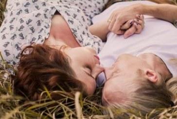 Сериозна връзка – как да познаете дали той е готов