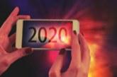 Ето ги почивните дни през 2020 г.