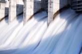 Експерт: Цената на тока може сериозно да скочи заради проблемите с водата