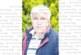 Инж. Пл. Радев: Няма причина за притеснения за водоснабдяването на Благоевград заради кризата в Перник