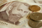 Ще повлияе ли приемането на еврото върху спестяванията в лева?