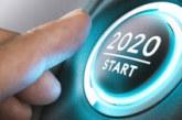 Технологиите, които ще променят света през 2020 година
