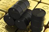 Напрежението САЩ-Иран расте! Колко може да поскъпнат петролът и златото?