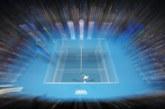 Скандал разтърси българския тенис