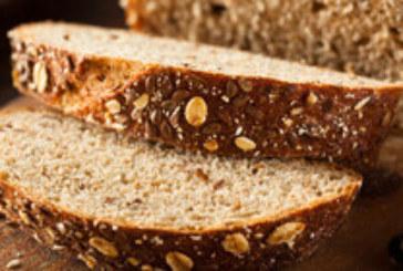 Задава се скок в цената на хляба