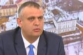 """Георги Терзийски, АПИ: Не се отказваме нито от проекта, нито от европейското финансиране на АМ """"Струма"""""""