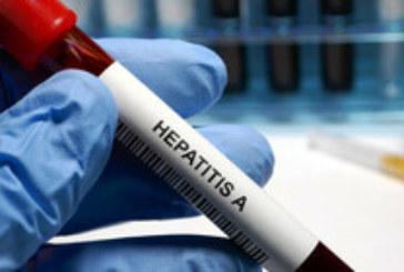 Рязко увеличение на заболелите от хепатит в две области в Южна България