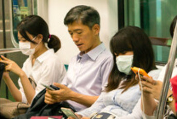 Втори град в Китай въведе извънредно положение заради коронавируса