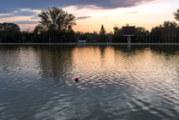 МОСВ: Преустановено е замърсяването на река Марица