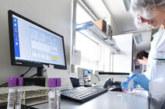 Спешна среща на СЗО заради коронавируса