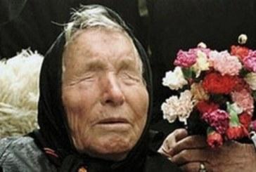 8-те заръки на баба Ванга, които носят късмет в живота