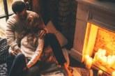 Уют през зимата: Как да превърнем дома в оазис в студеното време