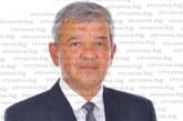 Кметът на Благоевград Румен Томов: Ако има предсрочни избори пак ще се кандидатирам