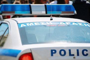 Футболни фенове пребиха българин до смърт в Солун