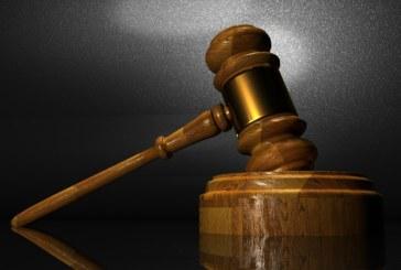 Правосъдие за две седмици: Ето какво наказание отнесе гръцкият  гражданин, опитал да подкупи полицаи в Сандански