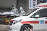 Жертвите на мистериозния китайски коронавирус се удвоиха
