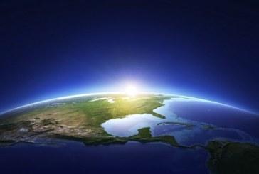 Как се е появил животът на Земята?