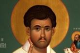 Почитаме апостол Тимотей – честито на имениците