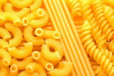 Какво ще се случи с тялото ви, ако ядете само макаронени изделия всеки ден?