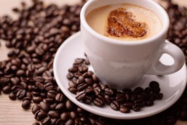 Тревожните признаци, че пиете опасно много кафе