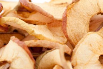 Учени разкриха кой плод смъква високия холестерол