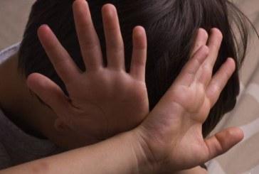 8-годишно момче  малтретирано сексуално и заснето с камера