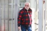 Обвиниха трима руснаци в опит за убийство на Емилиян Гебрев и сина му