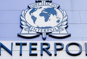 Операция на Интерпол на Балканите, десетки жертви на трафик на хора спасени