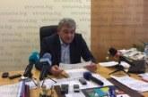 Кметът иска намаляване на таксите с 25% в детски ясли и градини в Благоевград