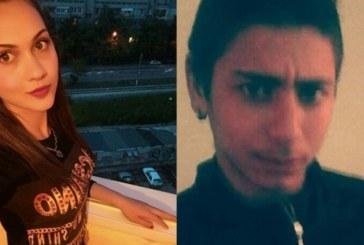 Основна версия: Аксел Олеков е нападнал Андрея Руменова в къщата в Галиче, за да я ограби