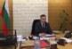 Само в stuma.bg! Председателят на ОбС-Благоевград Андон Тодоров  с коментар по горещи теми