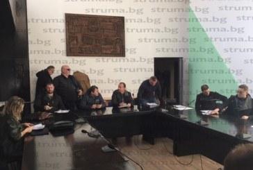 """10 фирми влязоха в  надпреварата за """"L Opera"""" в Благоевград, 4 се отказаха от търга"""