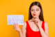 6 мита за менструацията