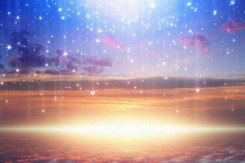 От утре започват Трифунците - трите вълшебни дни на февруари