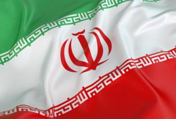 Европейски лидери призоваха Иран да се придържа към ядреното споразумение